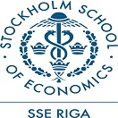 Stockholm School of Economics in Riga (SSE Riga)