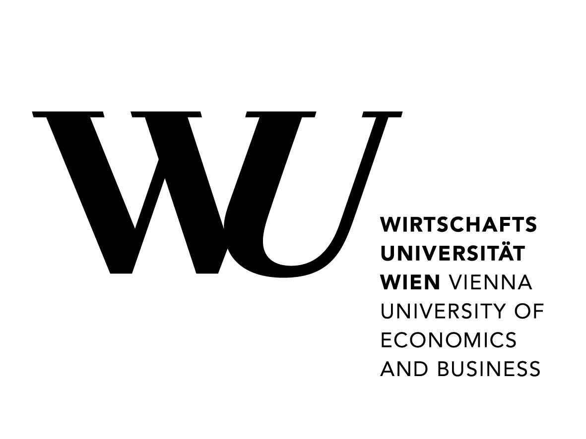 Vienna University of Economics and Business