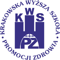 Cracow's Higher School of Health Promotion