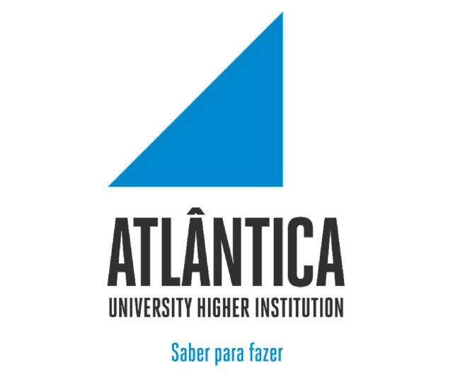 Atlântica University Higher Institution