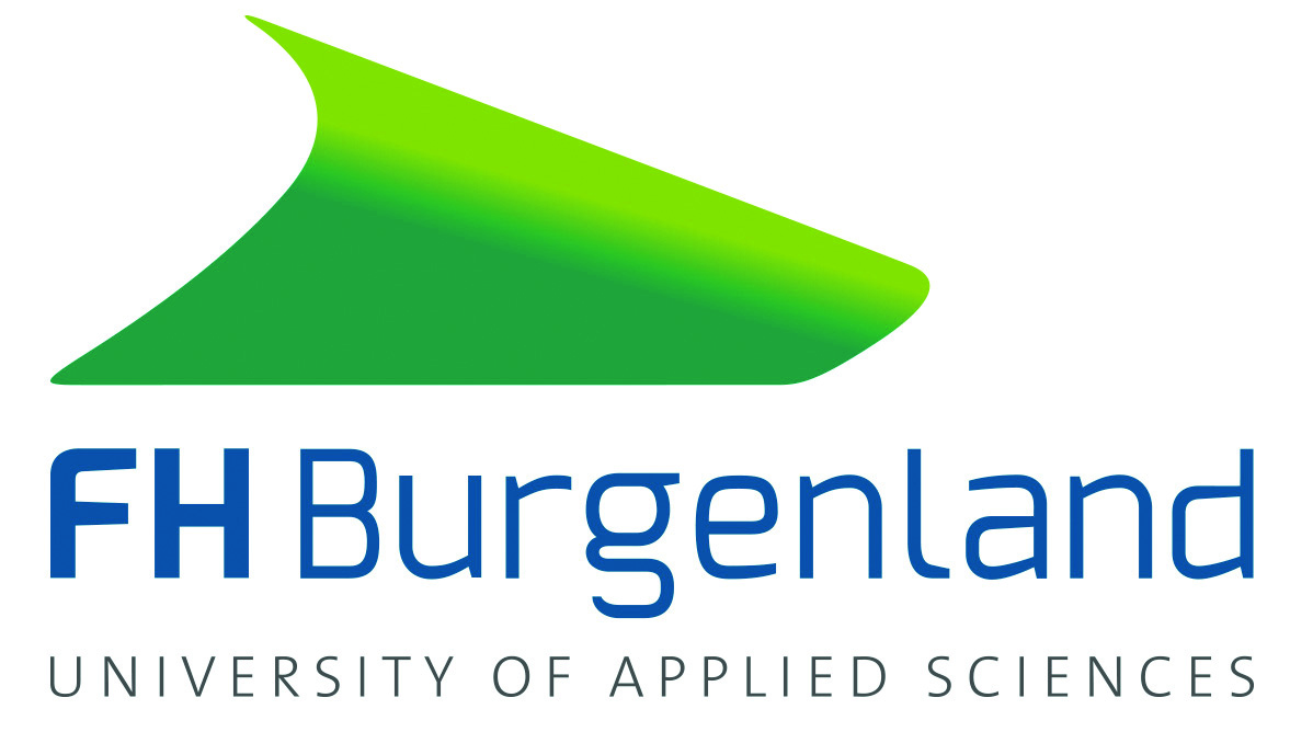 FH Burgenland University of Applied Sciences