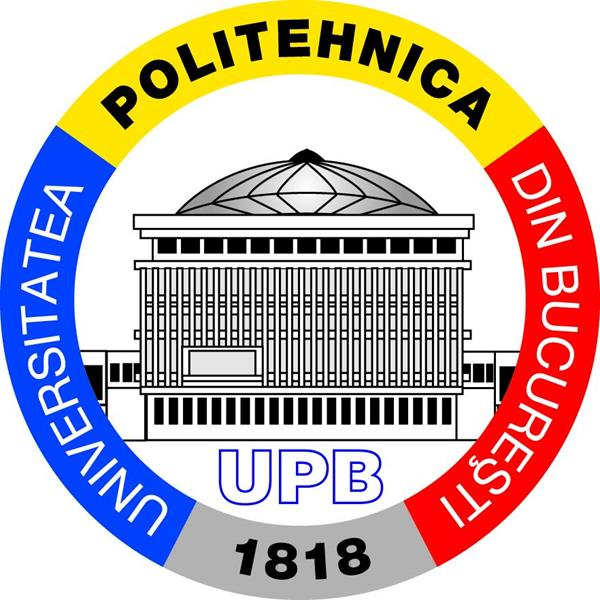 The University POLITEHNICA of Bucharest