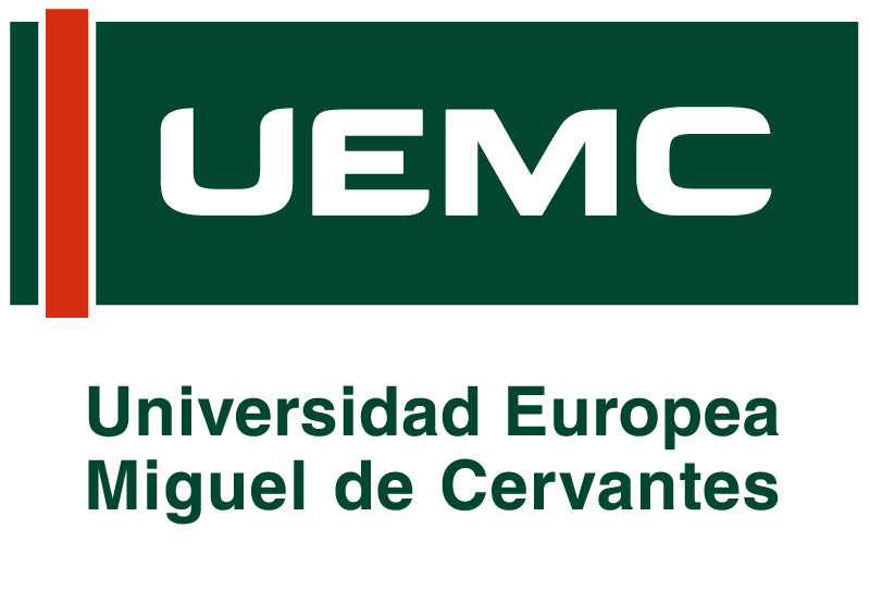 European University Miguel de Cervantes