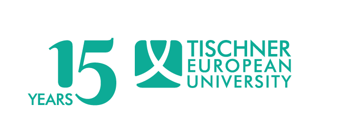 Tischner European University